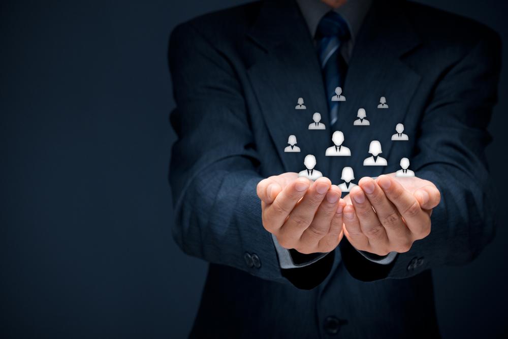 management-capcosteconsulting