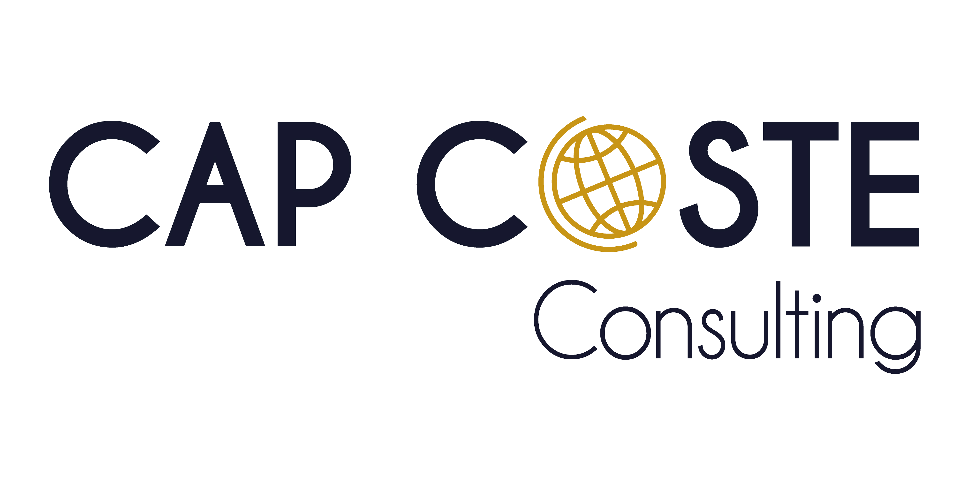 Cap Coste Consulting