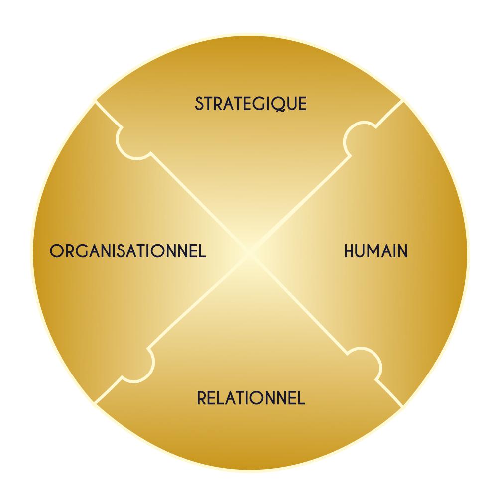 les-4-dimensions-du-management-cap-coste-consulting
