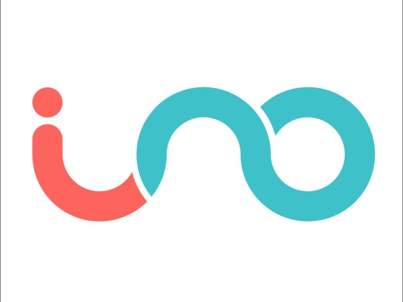 Ino Telecom